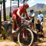 Stander SA's first Cape Epic winner