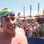 Midmar Mile 'sets the bar': FINA expert