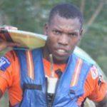 Mbanjwa