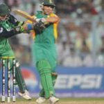 Proteas need a win after World T20 defeat