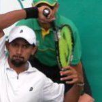 Klaasen wins ATP Malaysian Open