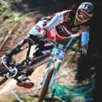 So close for Minnaar at MTB World Cup