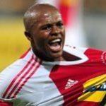 Ajax's Serero stars at PSL Awards