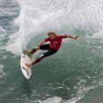 US surfer captures Mr Price Pro Ballito