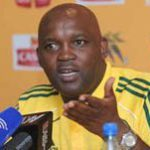 Confusion as Bafana miss Afcon finals