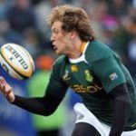 Boks escape with draw against Pumas