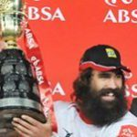 Lions crowned Currie Cup champs