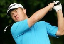 Coetzee claims maiden European Tour title