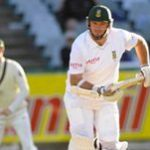 SA in extraordinary test win over Aussies