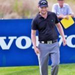 Grace lifts Volvo Golf Champions title