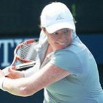 SA Fed Cup team shines in Cairo
