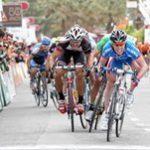 Team Bonitas enjoy success in Europe