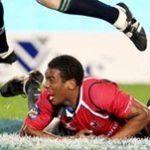 Willemse to push Junior World Champs