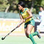 South African hockey teams seek World Cup wins