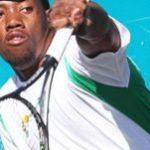 Quads star Sithole wins Korean Open