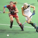 World-class hockey feast for Cape Town