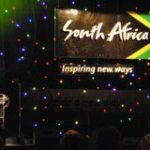Brand South Africa launches new slogan
