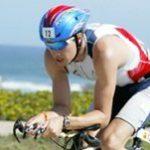 SA triathlete wins Challenge Roth