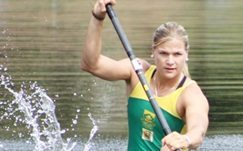Potential SA medallists into Olympic finals