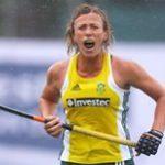 Goals galore as SA hockey women fire