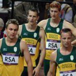 Olympics 'phenomenal