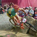 So close for SA MTB star at Olympics