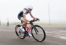 Cyclists gear up for Msunduzi Challenge
