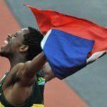 Bouwer wins as SA medal tally jumps