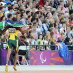 SA improves on Paralympics medal tally