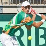 SA miss out on Davis Cup World Group