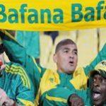 Bafana defeat Kenya in Nairobi