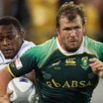 SA thump NZ to win Las Vegas Sevens