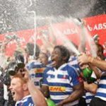 Western Province lift Currie Cup