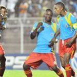 Group B produces Afcon's first goals