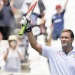 Records fall as Proteas pound NZ