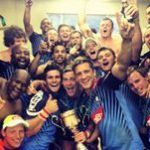 Cell C Cup boost for SA club rugby