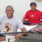 KZN govt backs development canoeing
