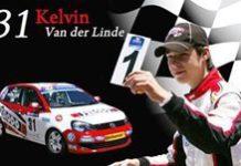 SA teen racer shines in Germany