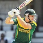 India down Proteas in Champs Trophy