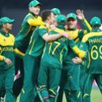 Focused Proteas thump Pakistan
