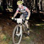 SA cycling star eyes MTB World success