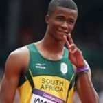 Jobodwana does sprint double in Russia