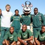 Developing SA's rugby coaches