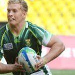 SA Sevens claim World Games gold