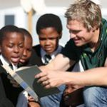 'Boks for Books' to get kids reading