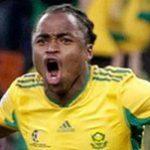 Bafana shine in win over Burkina Faso