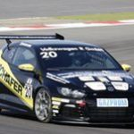 SA youngsters shine in Scirocco R-Cup