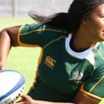 Springbok women qualify for World Cup