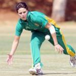 SA women win series vs Bangladesh