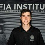 SA teen wins FIA Academy place
